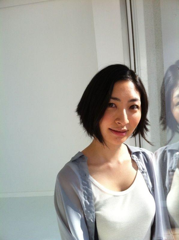 坂本真綾の画像 p1_7