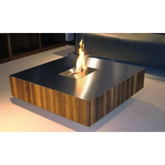 Indoor Fire Pit Table Google Search Club Pinterest