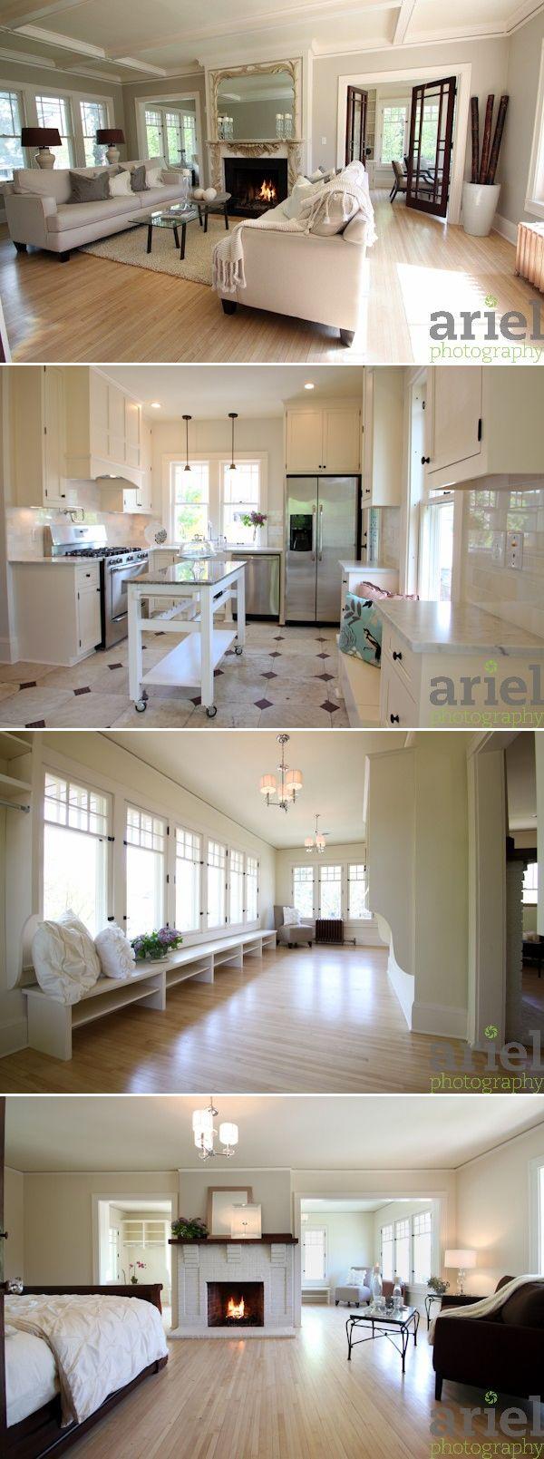 Nicole Curtis Minnehaha House Sold