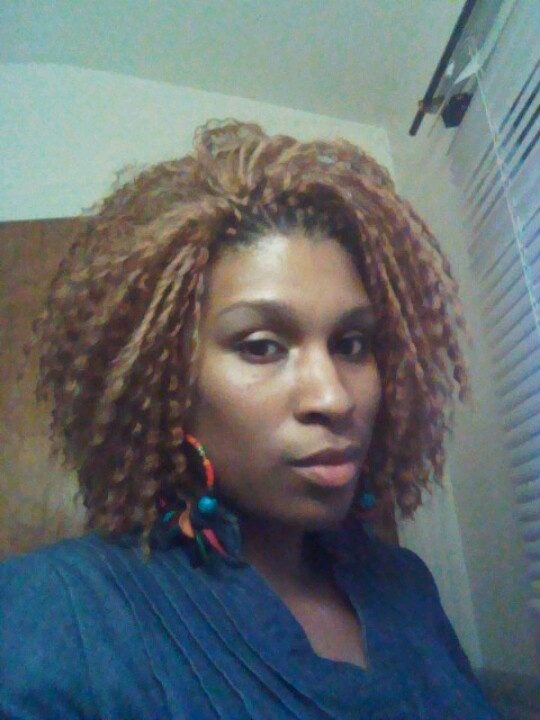 Crochet Braids Nj : ... hair extensions crochet braids in nj treebraids brazilian