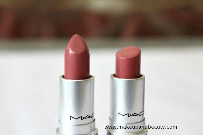 mac cosmo lipstick dupe - photo #20