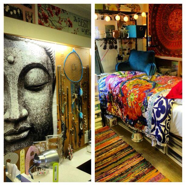 Decorating Ideas > My Penn State East Halls Dorm  Room  Pinterest ~ 125036_Dorm Room Ideas Penn State