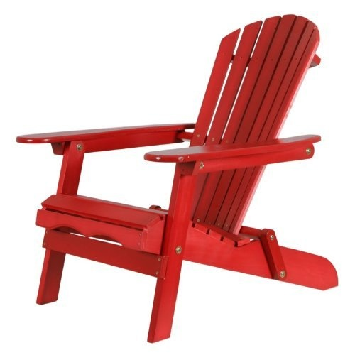 Adirondack Lawn Patio Wood Chairs , http://www.amazon.com/gp/product/B008ZN9X48/ref=cm_sw_r_pi_alp_h2fnqb1TMFDFV
