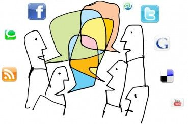 Find Out Who is Talking About Any Topic On Social Media Sites