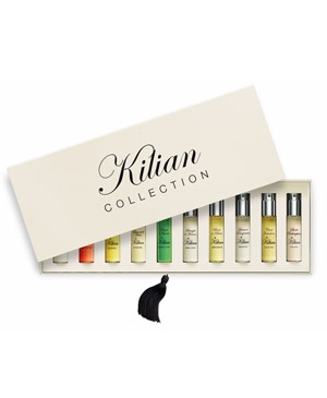 Discovery Collection  by  By Kilian $195  (again, something I would not buy for myself but would love to own)