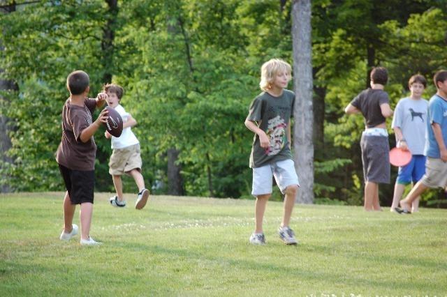 backyard football on sundays things i love pinterest