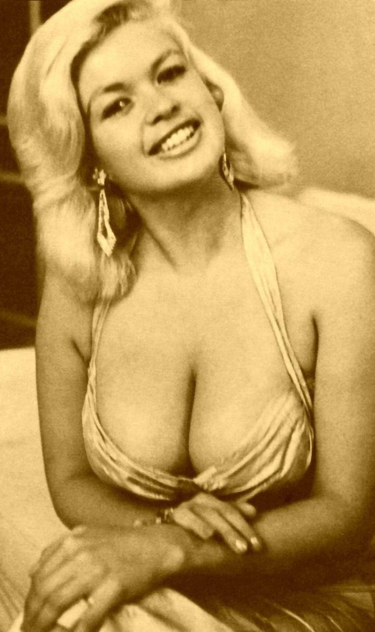Голые Актрисы Советского Союза
