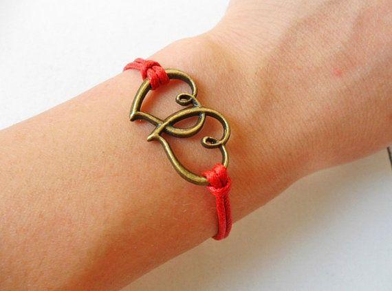 jewelry bangle bracelet  women bracelet man by jewelrybraceletcuff, $3.59