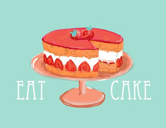 Cake Art Norcross Ga : Free coloring pages