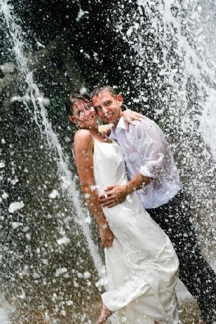 kazukotnewman wedding colorado springs