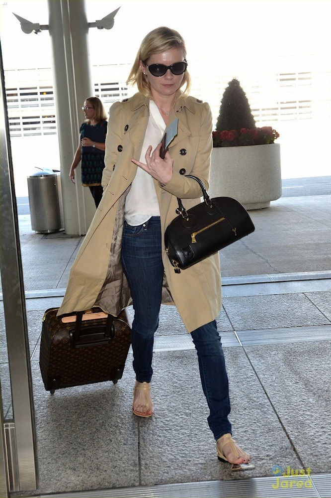 Comfortable travel outfit | My Style | Pinterest