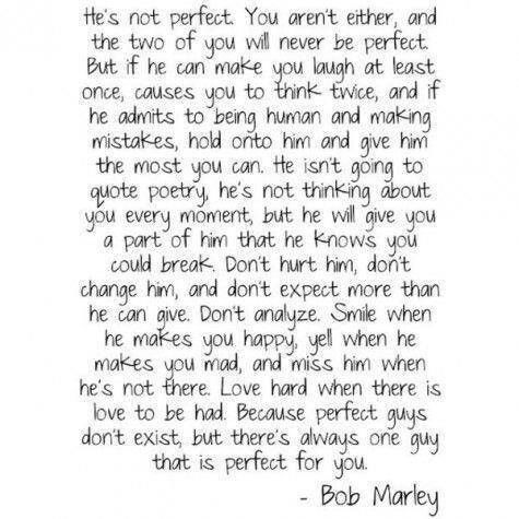 love him quotes that i love pinterest
