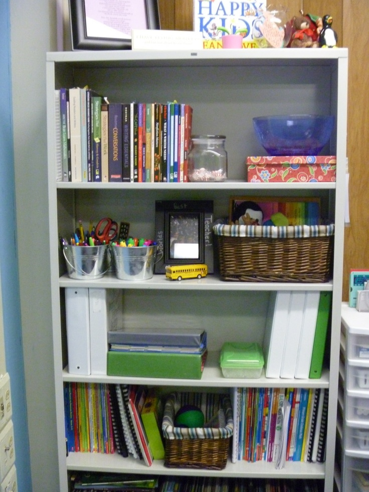 Classroom Bookcase Ideas : Luxury bookcases for classrooms yvotube