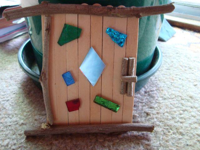 Kokshorn : Pin by Karen Kokshoorn on Fairy Land  Pinterest