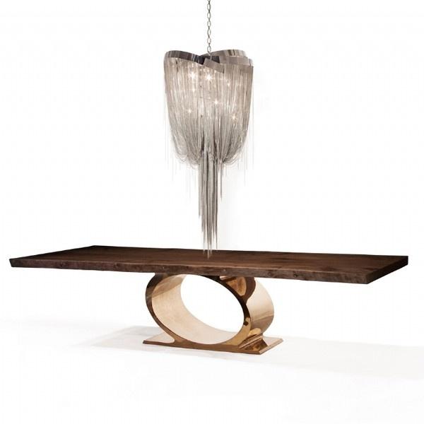 Hudson furniture furniturelighting pinterest for Hudson furniture lighting