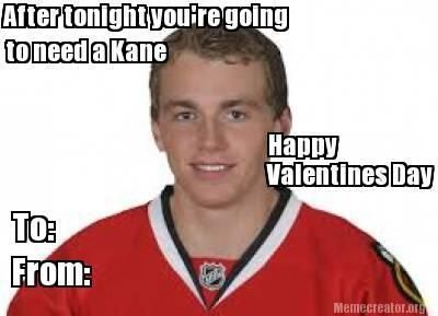 valentines day cards us