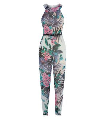 Jump Around: The Best Celebrity Jumpsuits for Summer Jump Around: The Best Celebrity Jumpsuits for Summer new pics