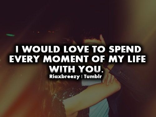 swag love quotes for her - photo #6