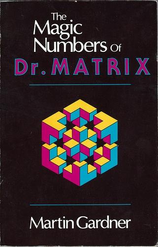 pinnacle one hundred free kindle books amazon uk