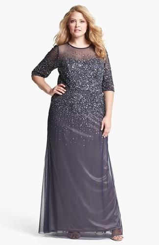 web sites with plus size dresses