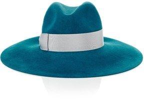 alexasimonetti hats head gear
