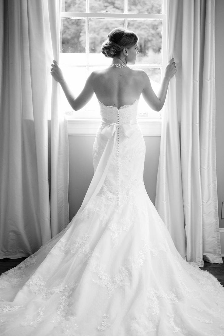 Katie & Kyle's wedding at Legare Waring House. San Patrick Gown by Tre Bella Bridal