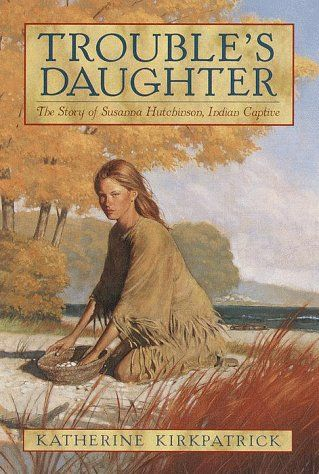 the stories of the strong native american indians Chronology of native american events during the old west.