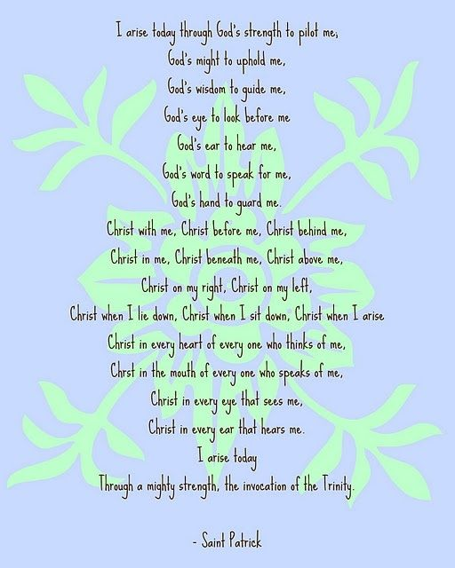 jewish single men in saint patrick I realize that for many people, st patrick's day is a celebration of irish pride i  think that's a good and wonderful thing i'm not irish but i could.