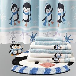 Pin By Michelle Tomlinson Shadez Of Michelle On Penguin Home Decor An