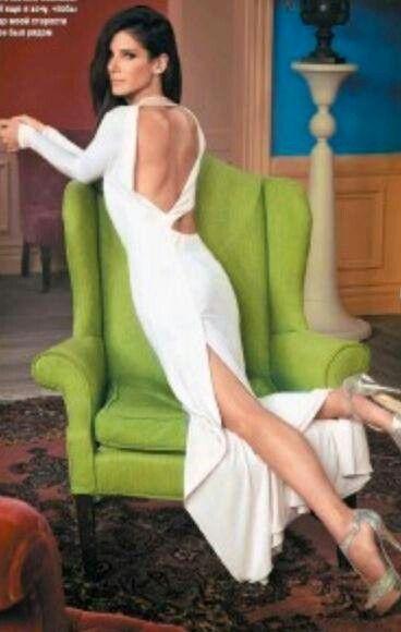 Beautiful Sandra Bullo...