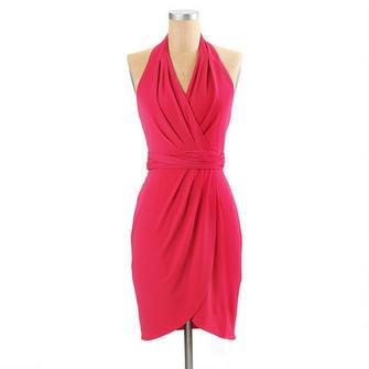 i. NEED. this. dress.