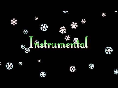 Winter Wonderland LYRICS | School - Christmas Songs | Pinterest