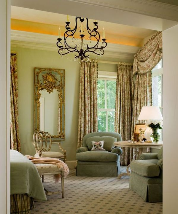 decorating a mint green bedroom ideas inspiration rooms