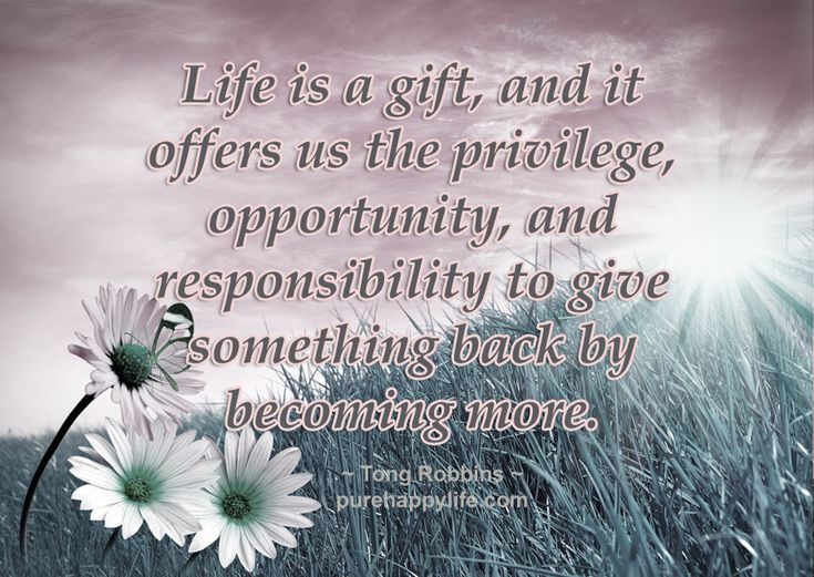 Ag Quote Inspiration quote Life is a g Positive Quotes Inspiration Positive Words