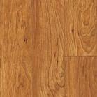 Home Depot Pergo Flooring