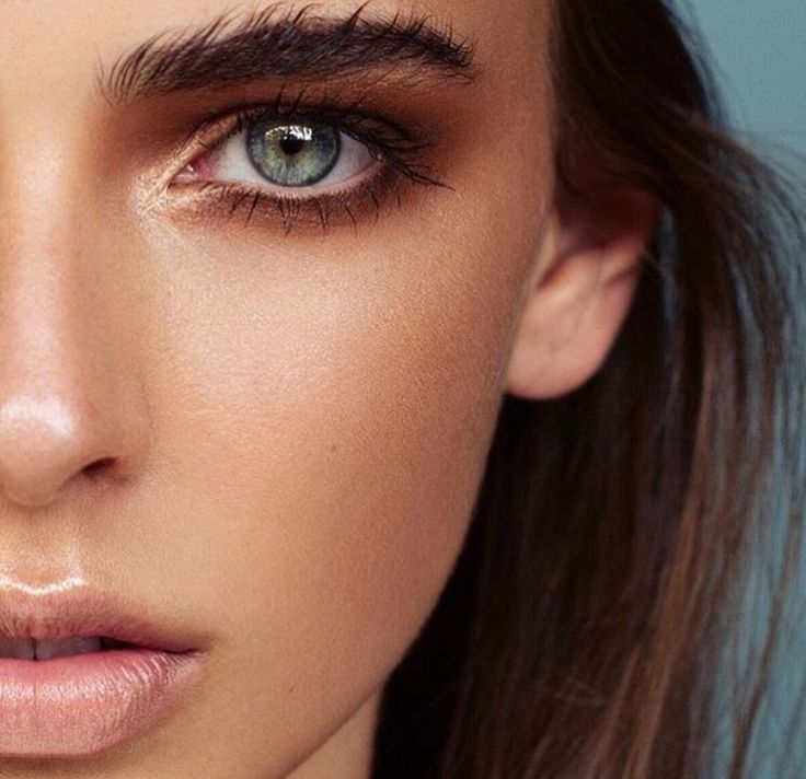 pictures 7 Tips on Achieving a Natural Glow Through Highlighting