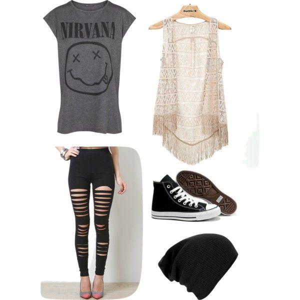 punk pop | Teen Fashion | Pinterest