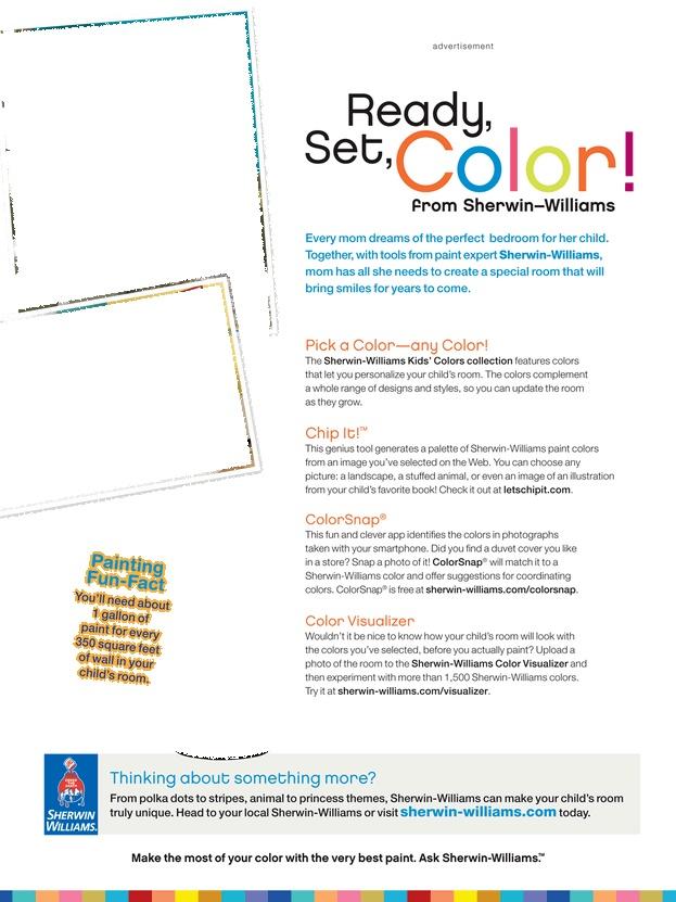 sherwin williams color visualizer