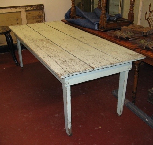 primitive kitchen table plans studio design gallery