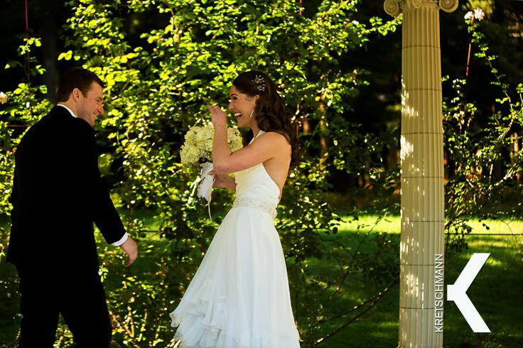 wedding planning national bridesmaid
