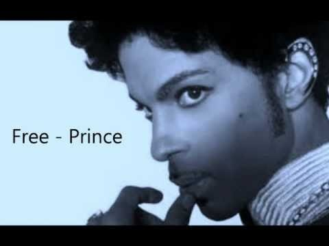 play prince music online