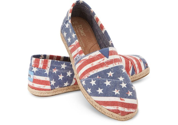purchase an american flag