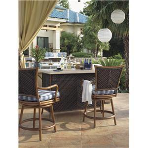 Orlando, Sarasota, Naples, Ft. Myers, Florida Outdoor Furniture Store