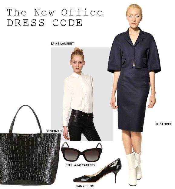 Brilliant Office Dress Code For Women Lauren Conrad39s Dress Code