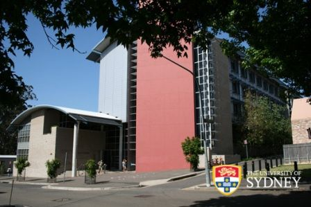 Business Administration taylors college australia sydney