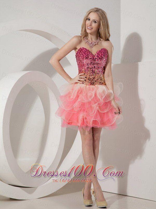 Wedding Dresses Jonesboro Ar 28