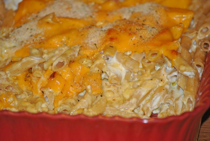 civil war mac and cheese   food and drinks   Pinterest