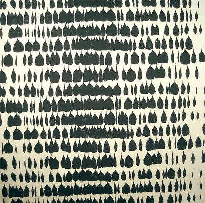 queen of spain fabric by michael taylor, 1963
