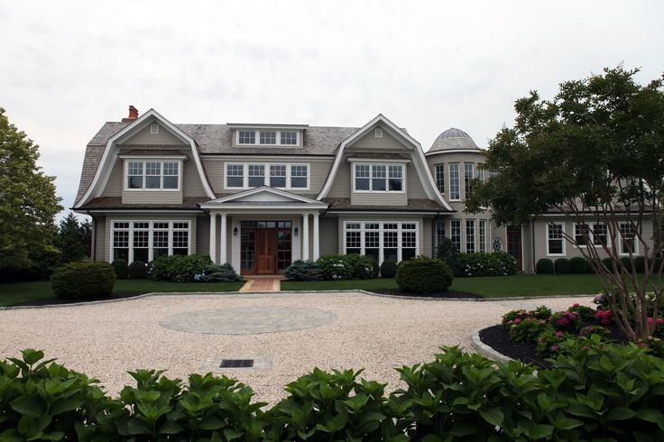 Million Dollar Listing Los Angeles Photos | Listing Recap: No Rest in the Hamptons