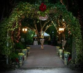 unique wedding venues in miami south fl wedding ideas On unique wedding venues in south florida